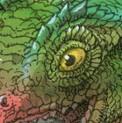 click dragon