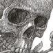 living-death-click