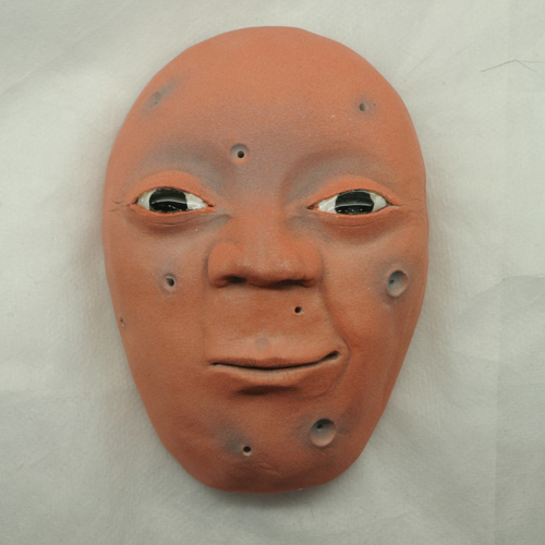 liquen mask 01