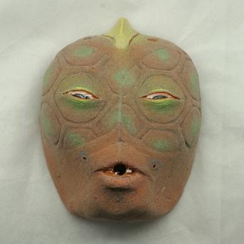 liquen mask 02