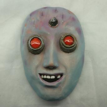 liquen mask 03