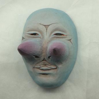 liquen mask 04