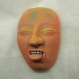 liquen mask 07