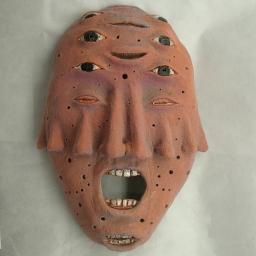 liquen mask 10