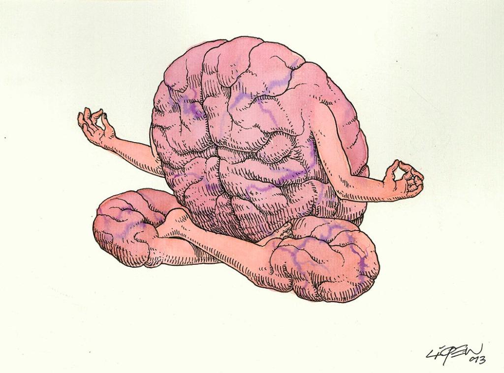 meditacionBcortada