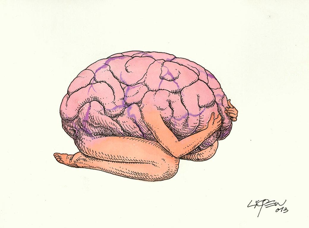 depresionB