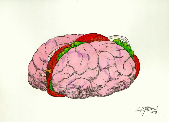 hamburguesaB