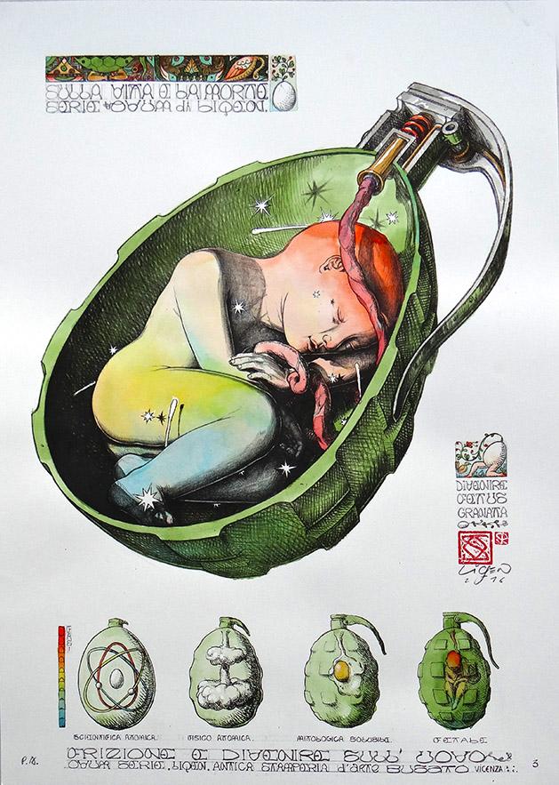 color-fetal-hdr-b