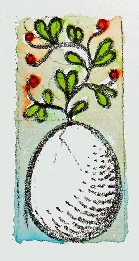 huevo-flor-ab