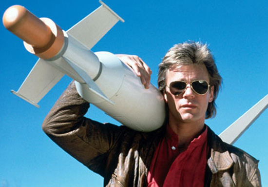 macgyver-holding-a-missile