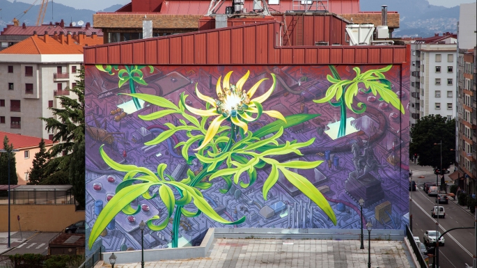 01-Mural-by-MonaCaron-and-Liqen-8277