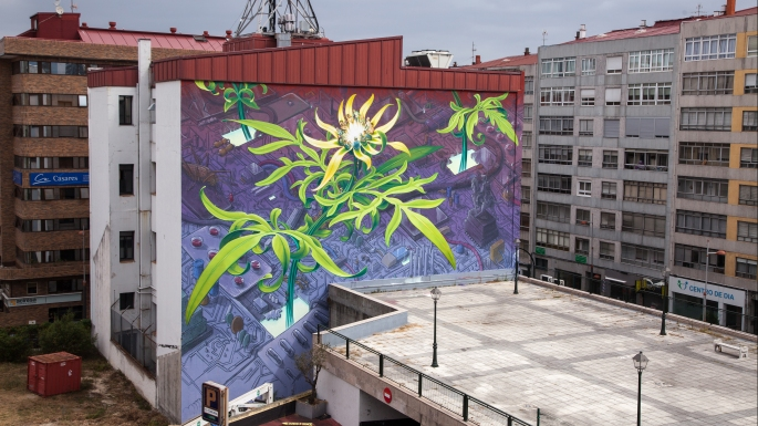02-Mural-by-MonaCaron-and-Liqen-8366