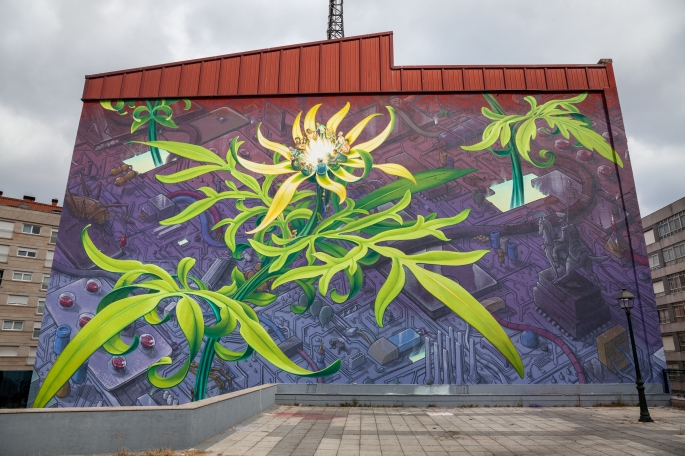 04-Mural-by-MonaCaron-and-Liqen-8301