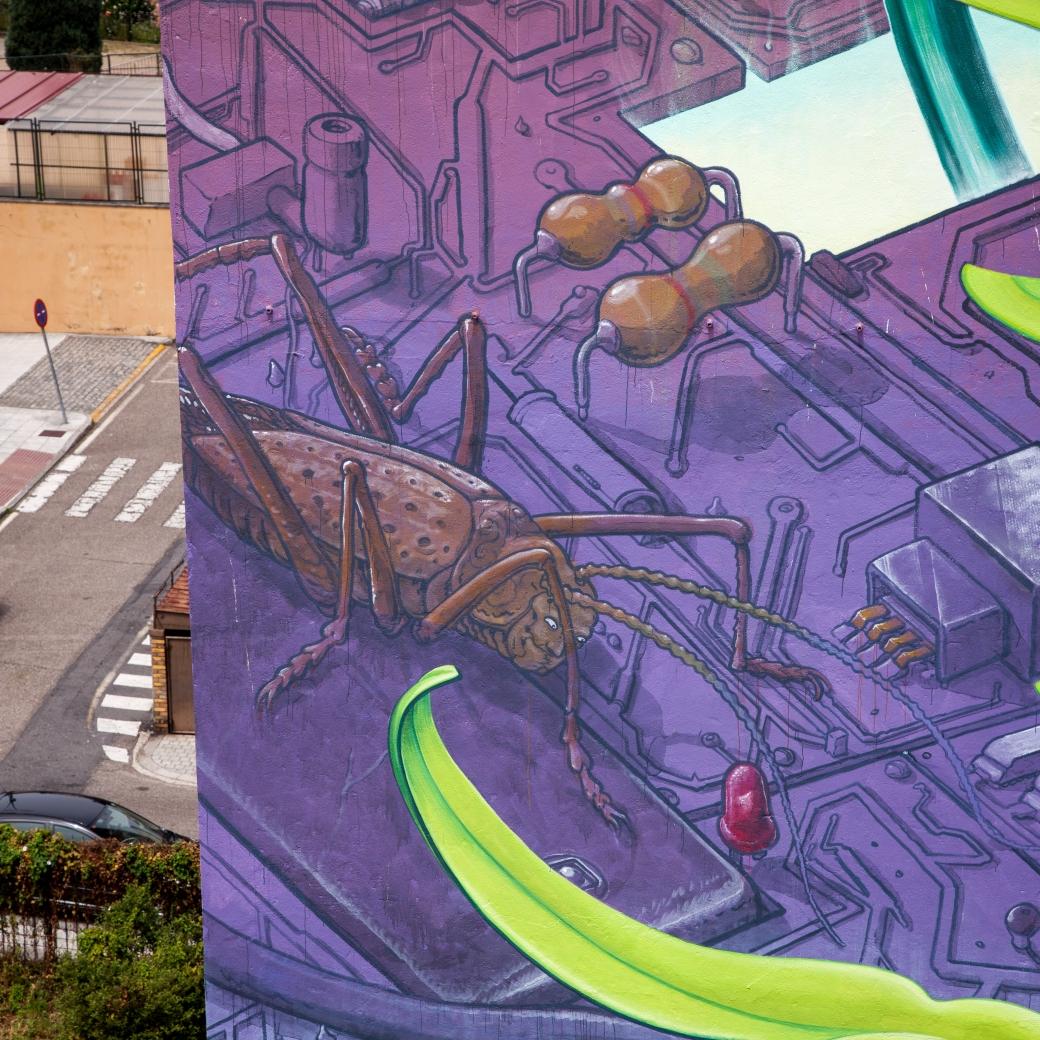 detailLiqen-Mural-by-MonaCaron-and-Liqen-7825-sq