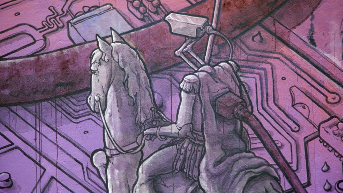 detailLiqen-Mural-by-MonaCaron-and-Liqen-7967
