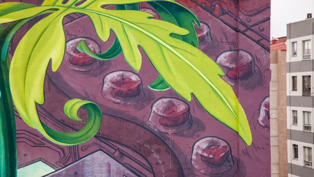 detailLiqen-Mural-by-MonaCaron-and-Liqen-8008
