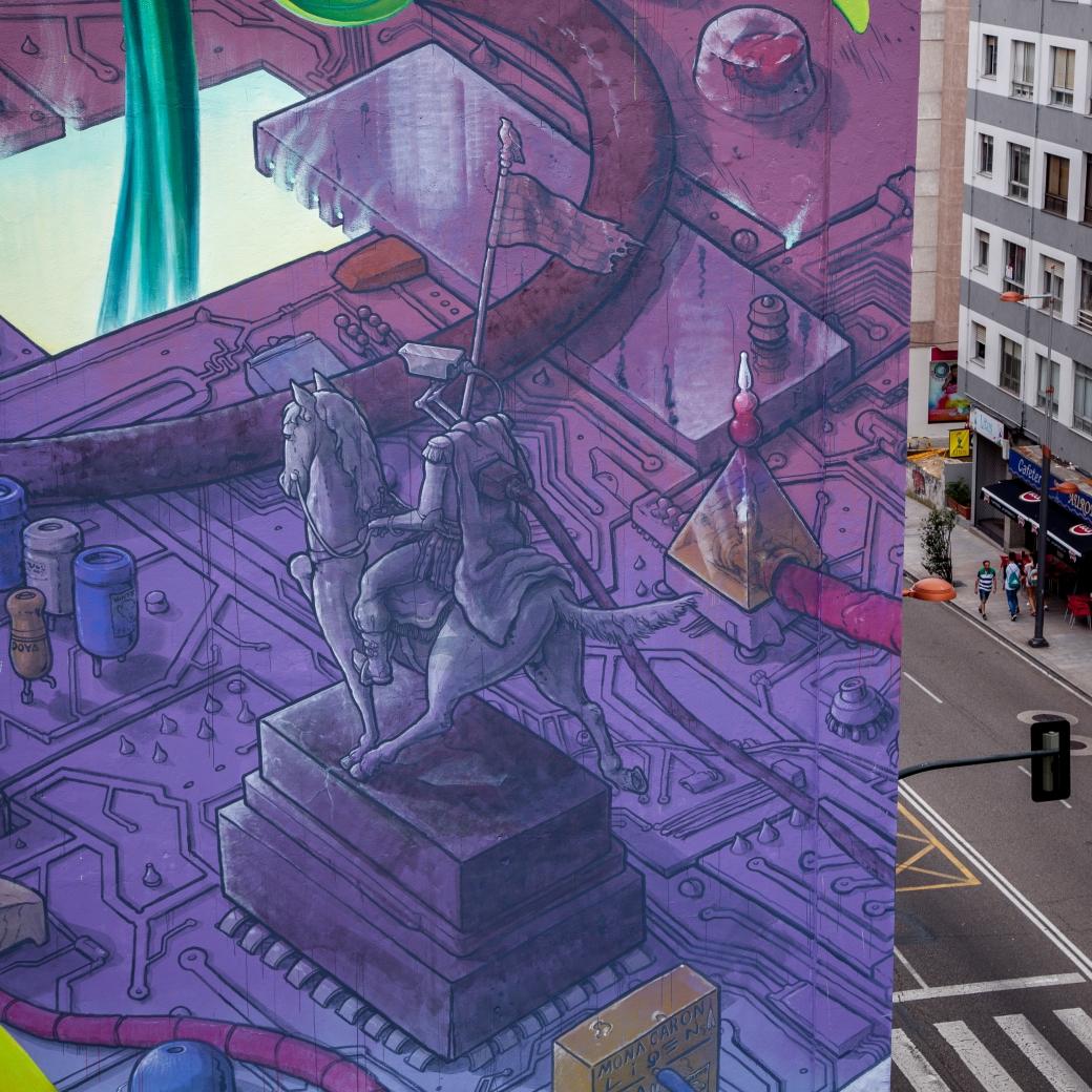 detailLiqen-Mural-by-MonaCaron-and-Liqen-8012-sq